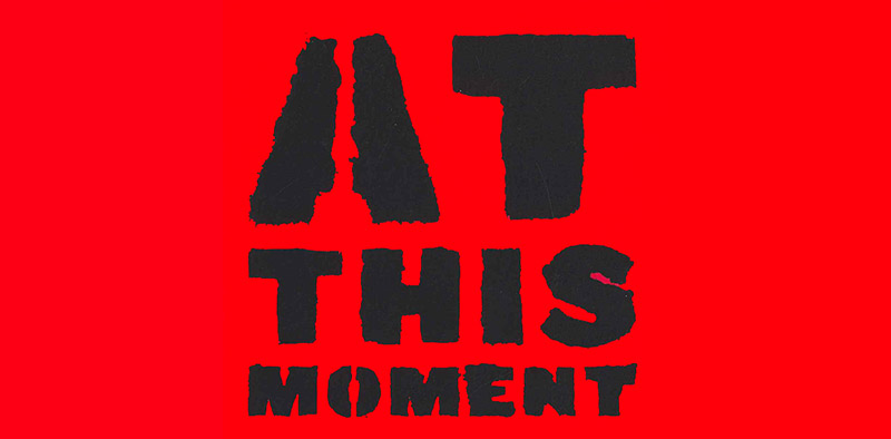 at-this-moment